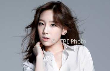 Lirik Lagu Weekend - Taeyeon
