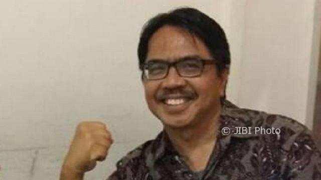 Ade Armado Dilaporkan ke Bareskrim Terkait Dugaan Penghinaan Habib Rizieq