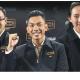 Sukses Gali Potensi Pengusaha Muda Daerah, Inilah Pemenang Wismilak DSC 2017