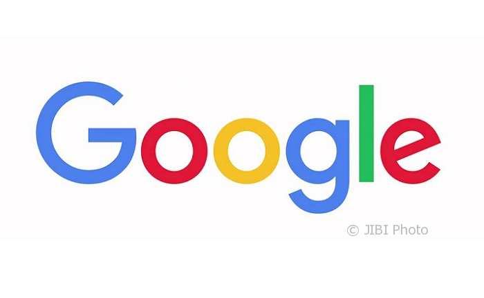 Google Segera Pasang Fitur Stories