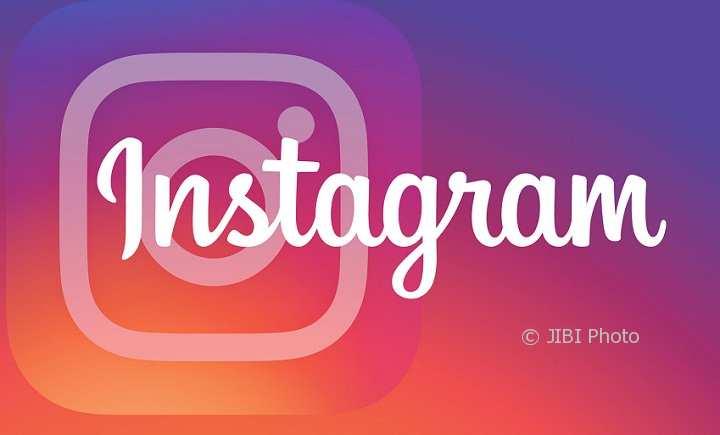 Begini Cara Mengetahui Anda Diblokir Teman di Instagram