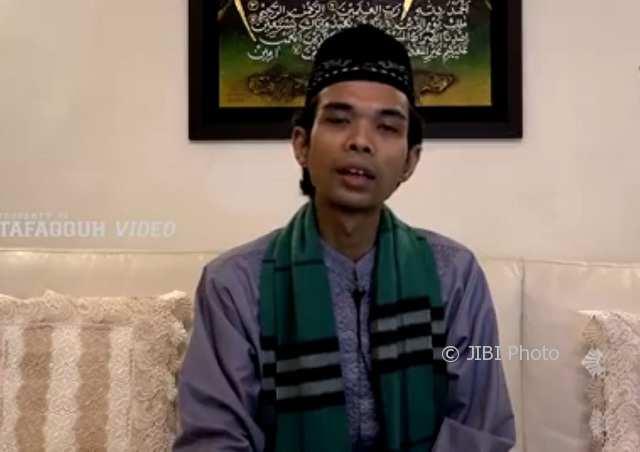 Ingin Pilkada 2018 Damai, KPU Riau Hadirkan Ustaz Abdul Somad