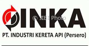 Logo PT Inka (alumni.unsoed.ac.id)