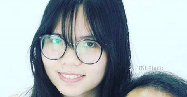 BUNUH DIRI SEMARANG : Ini Dasar Polisi Simpulkan Mahasiswi Undip Sengaja Jatuhkan Diri dari Hotel