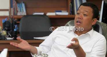 Nusron Wahid Bela Eks Koruptor Jabat Komisaris BUMN