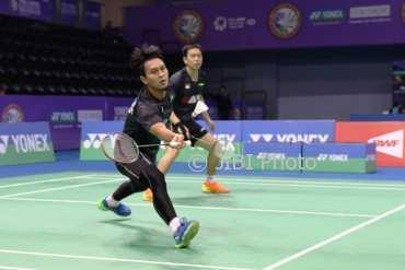 Mohammad Ahsan/Hendra Setiawan/Badmintonindonesia.org