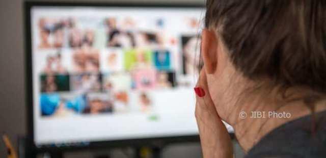 Reddit Sedang Perangi Video Deepfakes, Apa Itu?