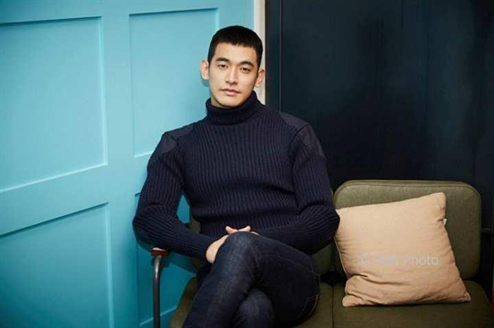 K-POP : Konsumsi Narkoba, Suami Baek Ji Young Ditangkap Polisi