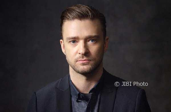 Justin Timberlake Diminta Suguhkan Konser Ramah Anak di Super Bowl 2018