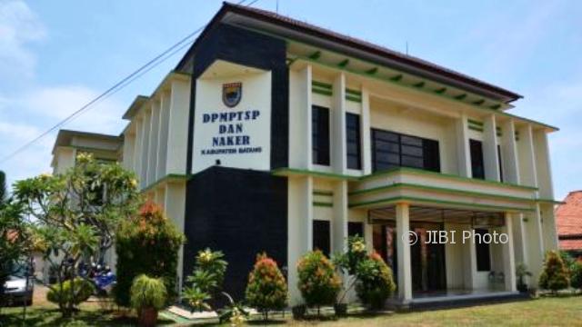INVESTASI JATENG : Belasan Investor Diklaim Tanam Modal di Batang