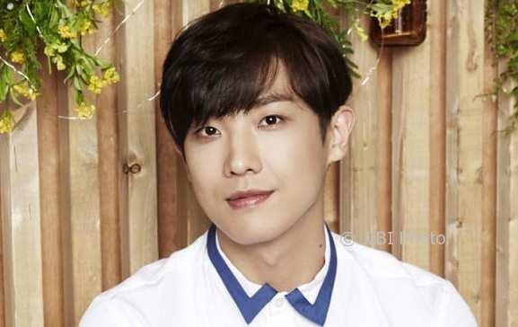 K-POP : Agensi Bantah Lee Joon Mencoba Bunuh Diri