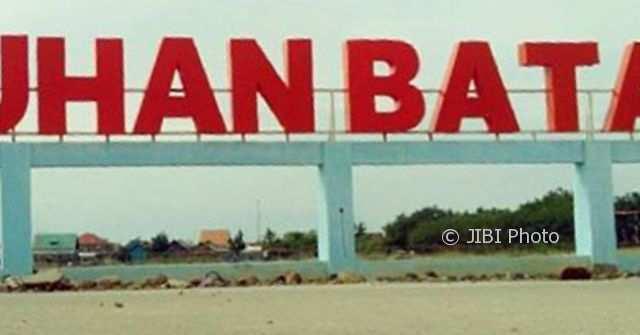 INFRASTRUKTUR BATANG : DPRD Ingatkan Perlunya Akses Pelabuhan Niaga ke Jalur Pantura