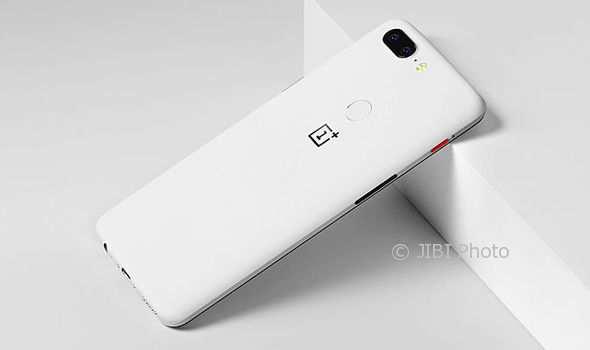 One Plus Tanggapi Rumor Smartphone Penerus One Plus 6