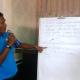 LIGA 3 : Tangani Persebi Boyolali, Ahmad Arif Dibebani Lolos Fase Regional