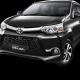Mengejutkan, Avanza Tak Masuk 10 Mobil Terlaris Agustus 2020, Kenapa?