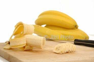 pisang boyolali