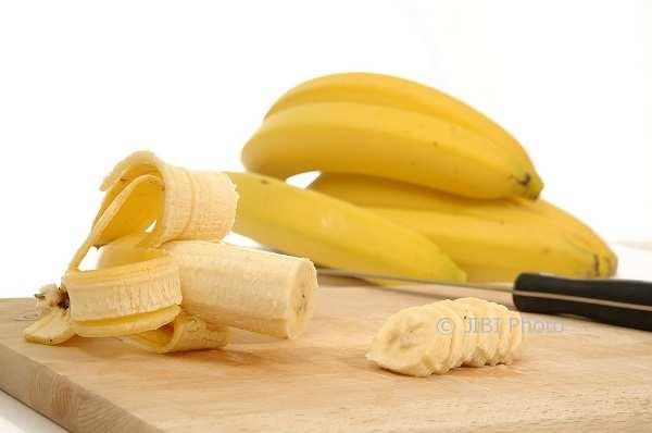 TIPS DIET : Langsing dan Sehat Pakai Diet Pisang, Mau Coba?