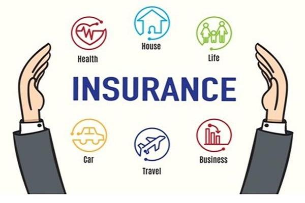 Asuransi Dikeluhkan, OJK: Perusahaan harus Mengganti Kerugian Nasabah Jika…