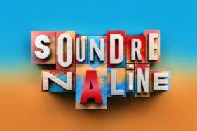 Deretan Musisi Kondang Meriahkan Soundrenaline 2018, Siapa Saja?