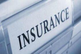 4 Langkah Tepat Pilih Asuransi Berkualitas