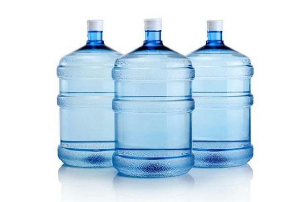 Air Minum Ajibpol Pemalang Butuh Marketing Andal Tembus Pasar
