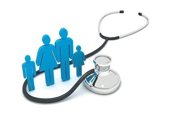 OJK Ungkap Orang Indonesia Belanja Asuransi Hanya Rp145.000 per Bulan