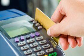 4 Kartu Kredit BNI dan BCA Dibobol, Warga Colomadu Karanganyar Lapor ke Polda Jateng