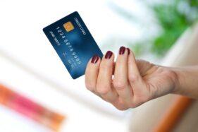 Pusing Tagihan Kartu Kredit Numpuk? Yuk Bayar Online Di Sini