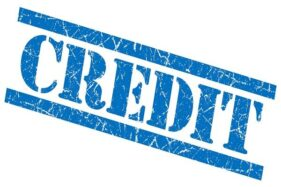 Enggak Pakai Ribet, Ini Manfaat Kredit Tanpa Agunan