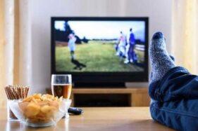 3 Keuntungan Langganan TV Kabel