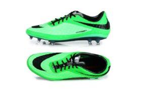 Cara Pilih Sepatu Bola Terbaik