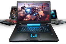 Panduan Pilih Laptop Gaming Terbaik