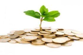 Selain Hentikan Tiktok Cash dan Snack Video,Satgas Waspada Investasi Juga Lakukan Ini