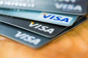 3 Keuntungan Belanja Pakai Kartu Kredit