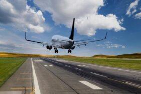 Pengin Beli Tiket Pesawat Praktis Tanpa Antre? Yuk Cek di Sini