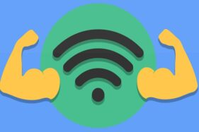 Infrastruktur 5G Baru Dimulai, Negara Ini Sudah Uji Internet 6G