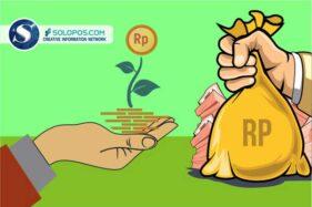 Jaminan Jadi Iming-Iming Jateng Tarik Investasi