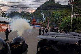 Banding Putusan Blokir Internet, Presiden Dinilai Lukai Hati Warga Papua