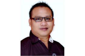 Achmad Syukri Prihanto/Istimewa