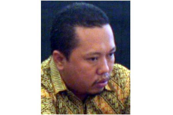 Resesi Ekonomi dan Ketahanan Indonesia