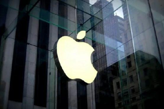 Ilustrasi bisnis Apple. (Reuters) iphone murah