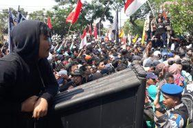 Analisis Meluasnya Aksi Mahasiswa: Gerakan yang Diabaikan