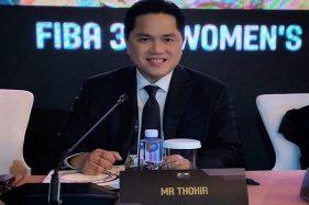 Gaji Menteri BUMN Rp19 Juta, Erick Thohir Mengaku Tambah Miskin