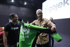 Gubernur Jateng Berkomitmen Bentang Karpet Merah untuk Investor