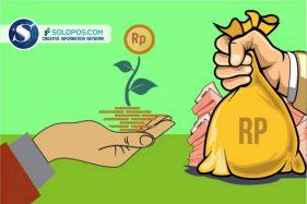 Ilustrasi Investasi (Solopos/Whisnupaksa Kridhangkara)