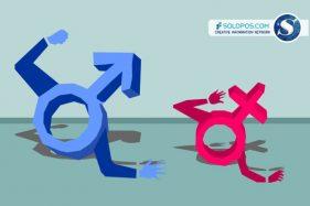 Ilustrasi Kekerasan Seksual (Solopos/Whisnupaksa Kridhangkara)