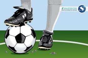 Wali Kota Solo Gibran Ingin Final Piala Menpora di Solo