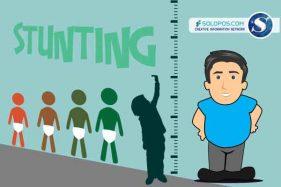 Ilustrasi Stunting  (Solopos/Whisnupaksa Kridhangkara)