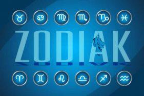 Ilustrasi Zodiak (Solopos/Whisnupaksa Kridhangkara)