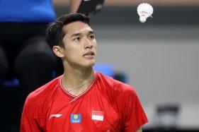 Jonatan Christie (badmintonindonesia.org)
